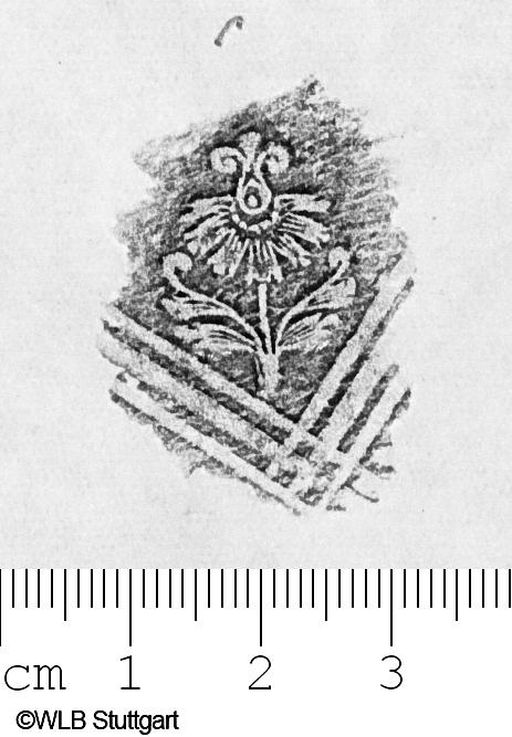 Image Description for https://www.wlb-stuttgart.de/kyriss/images/s8001297.jpg