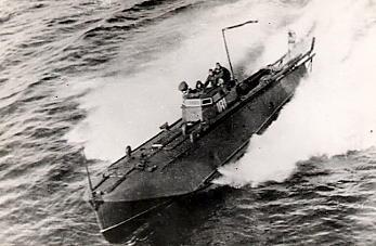 Données techniques Tka-181