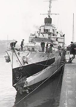 escorts malmö eskort östersund