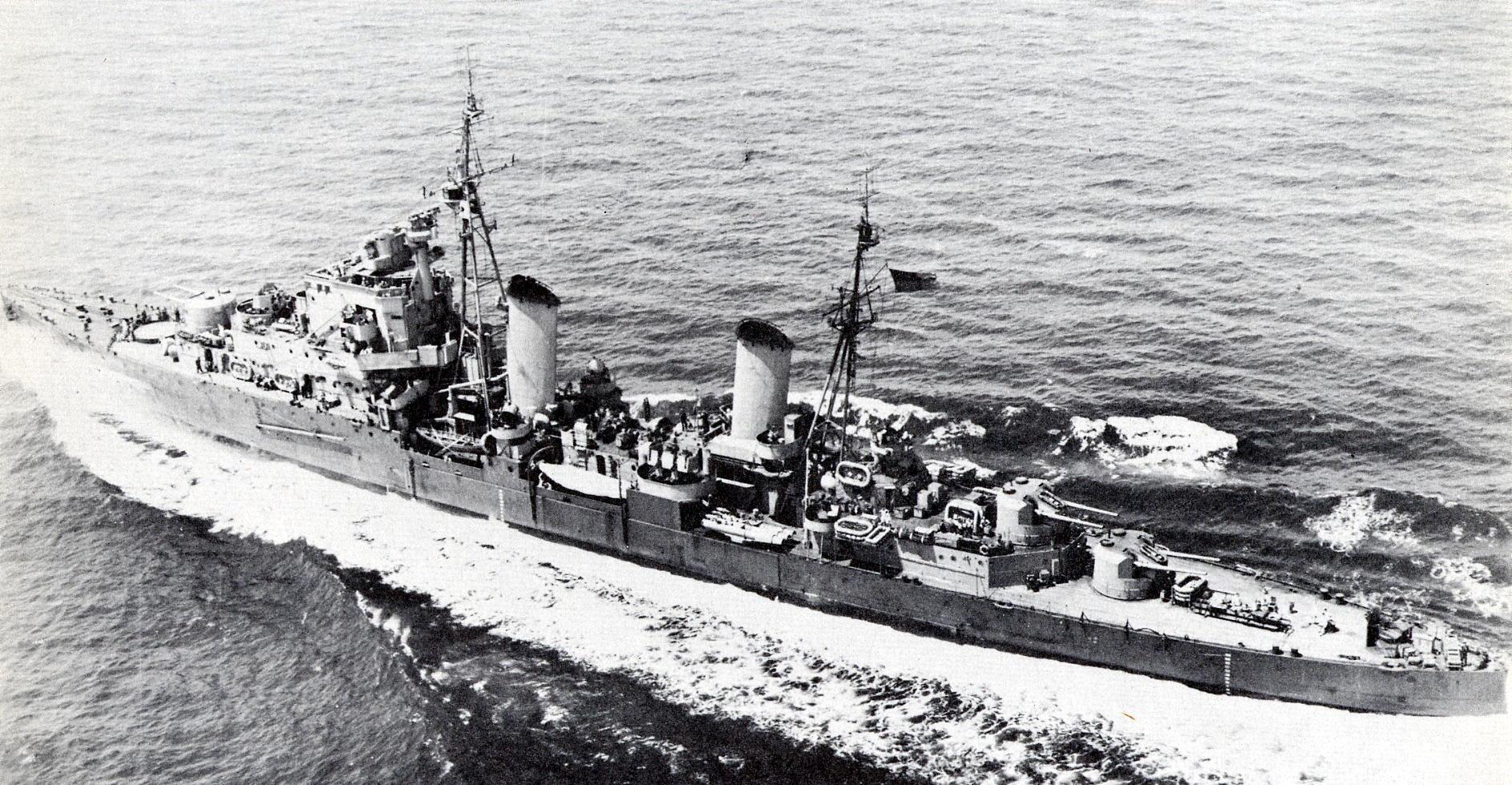 flüchtlingsschiffe 1945 über die ostsee