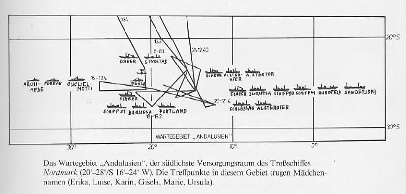 http://www.wlb-stuttgart.de/seekrieg/km/versorgung/3131.jpg